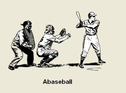 Abaseball-MWL.JPG