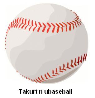 Takurt-n-ubaseball-MWL.png