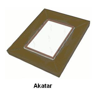 Akatar-MWL.JPG