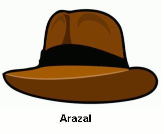 Arazal-MWL.JPG
