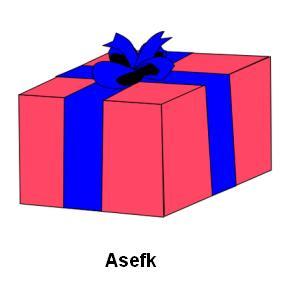 Asefk-MWL.JPG