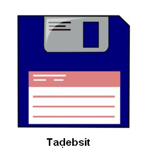 Tadebsit-MWL.JPG