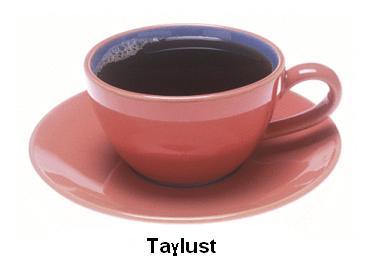 Taghlust-2-MWL.JPG