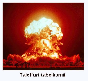 Taleffught-tabelkamit-MWL.JPG