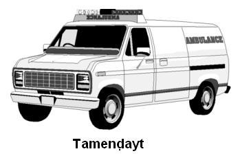 Tamendayt-MWL.JPG
